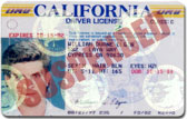 DUI%20License%20Suspension%20California%20example